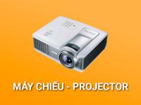 Máy chiếu - Projector