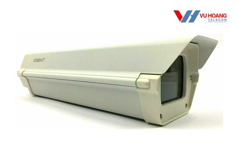 Vỏ hộp cho camera lắp ngoài trời Wisenet SHB-4200