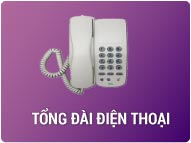 Vuhoangtelecom
