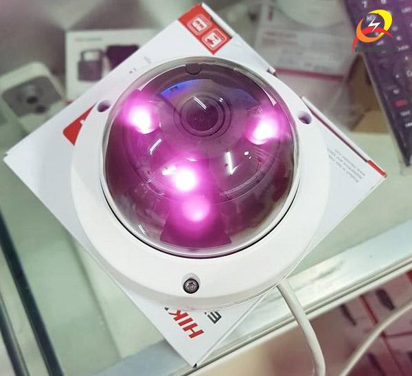 camera IP Hikvision DS-2CD2155FWD-I - 4