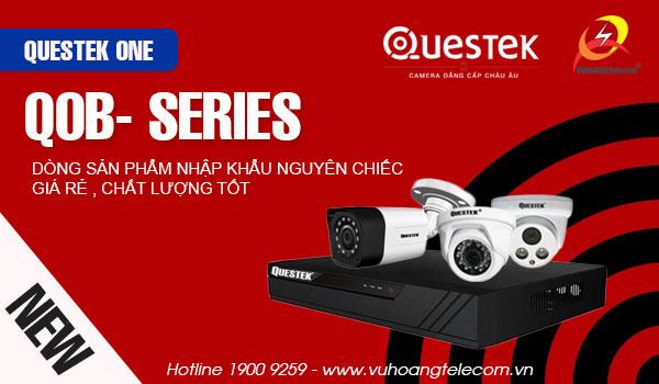 Camera Questek One giá rẻ - 2