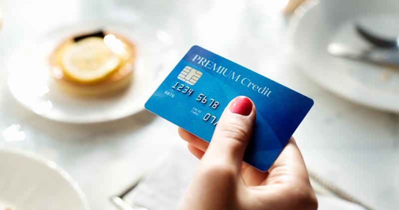 Hình thức chuyển tiền/chuyển khoản qua ngân hàng