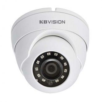 KBVISION KX-1002SX4
