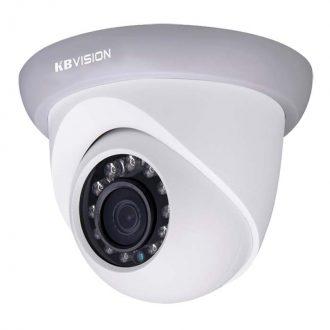 KBVISION KX-3012N