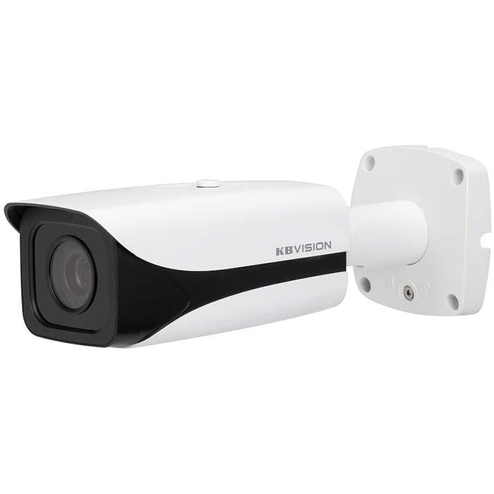 Bán camera IP 4MP ePoE KBVISION KX-4005iMN giá tốt nhất