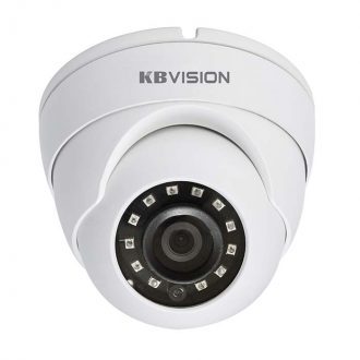 KBVISION KX-S2002C4