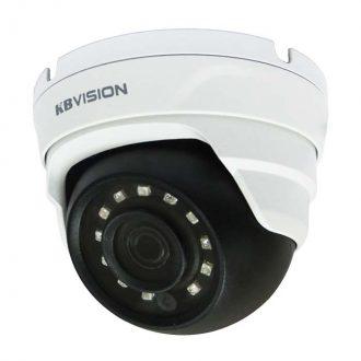 KBVISION KX-Y2002N2