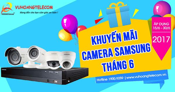 camera Samsung khuyến mãi -2