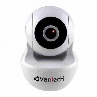 VANTECH AI-V2020