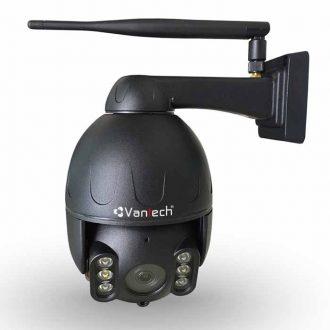 VANTECH AI-V2044
