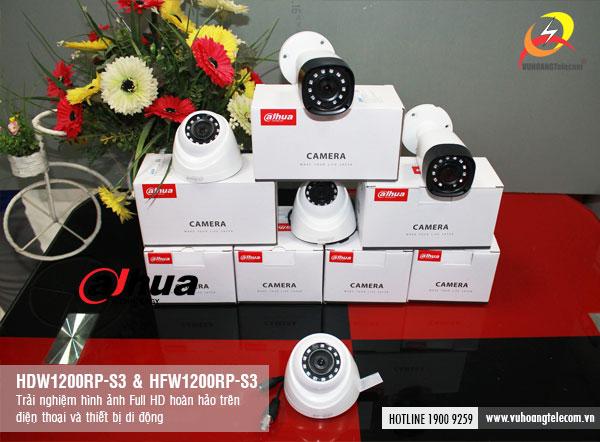 mua camera bán chạy nhất