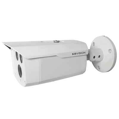 Bán camera hồng ngoại 4in1 2MP Kbvision KX-2003C4 giá tốt