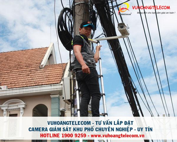 giải pháp camera đường phố -3