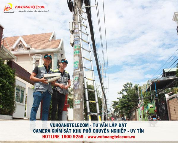 giải pháp camera đường phố -4