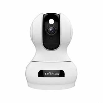 Camera EBITCAM E3 3MP