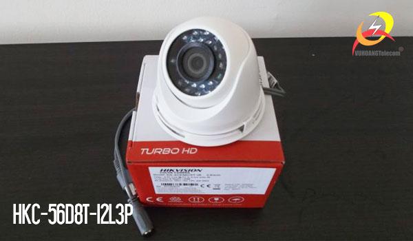 Camera Hikvision HKC giá rẻ -2