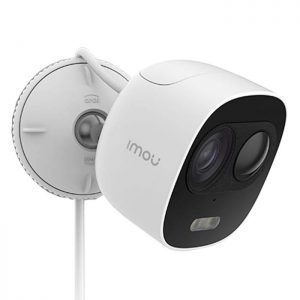camera IP Wifi Imou DH-IPC-C26EP