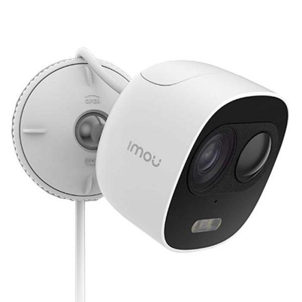 camera IP Wifi Imou DH-IPC-C26EP
