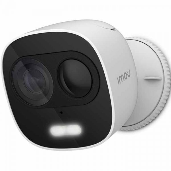 Camera DH-IPC-C26EP - 1