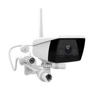 Camera IP Wifi EBITCAM EBO2 1080P