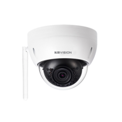 Bán Camera IP Wifi 1.3MP KBVISION KX-1302WN giá rẻ