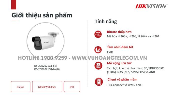 camera Easy IP-3