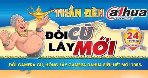 camera Dahua full HD giá rẻ -2