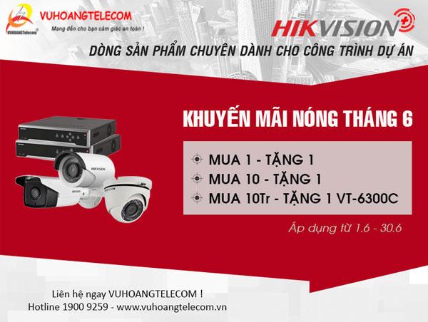 mua Hikvision Plus -2