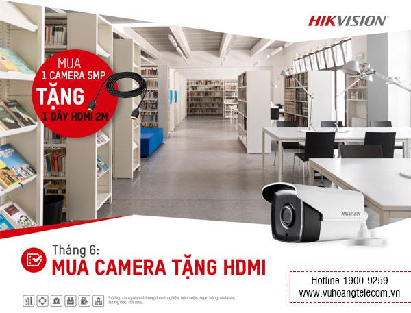 mua camera 5MP Hikvision - 2