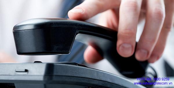 mua tổng đài điện thoại