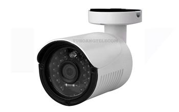 Camera AVTECH AVT1105T - 2
