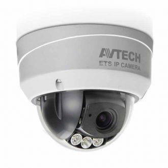 AVTECH-AVT543