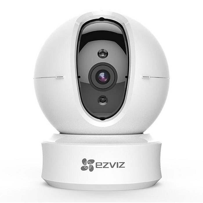 EZVIZ C6CN-720P 1