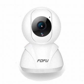 FOFU FF-C2V-1080P