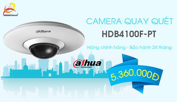 camera Speed Dome IP