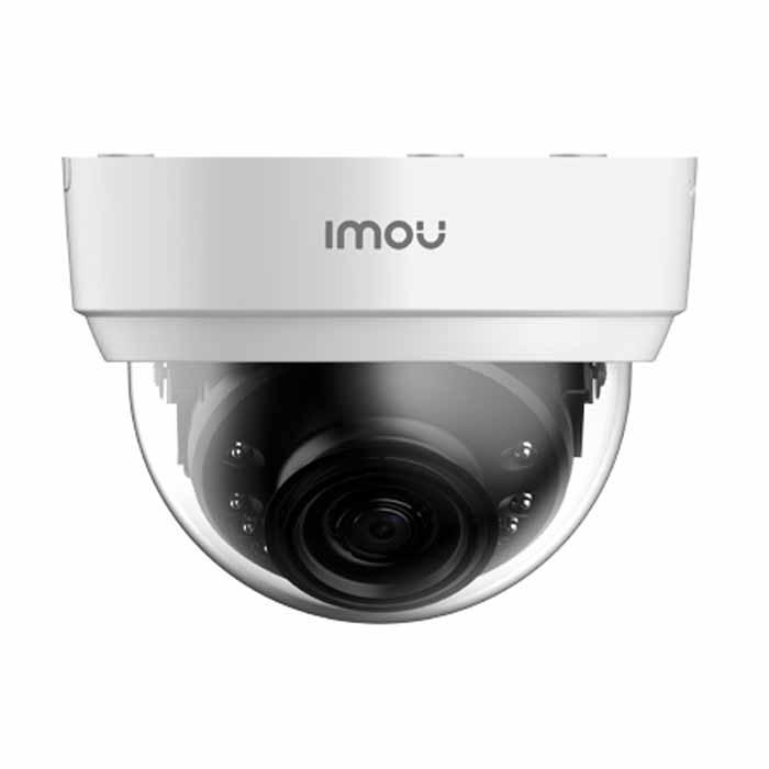 Camera IP Wifi trong nhà dạng Dome 2.0MP IPC-D22P-IMOU giá rẻ