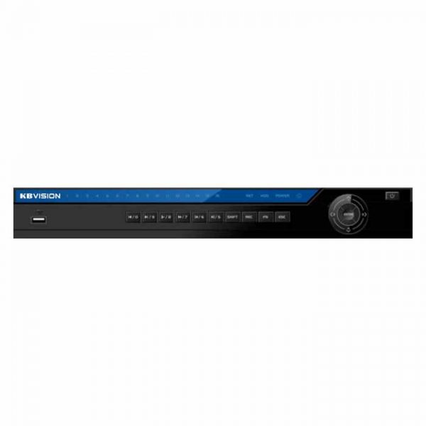 KBVISION-KH-8216H1