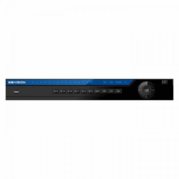 KBVISION KH-8232H1