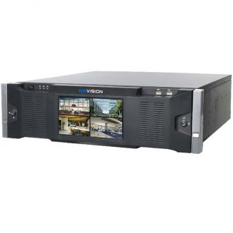 KBVISION-KR-MCentre2000