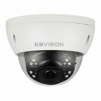 KBVISION-KR-Ni80D