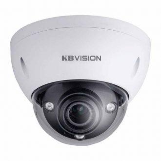KBVISION-KR-Ni80LDM