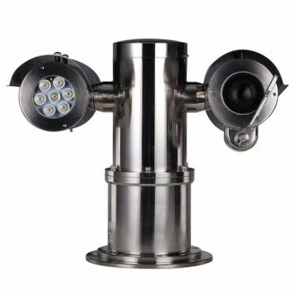 KBVISION KX-A2307IRPN