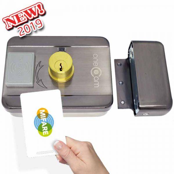ONECAM DL-05H-Smart 1