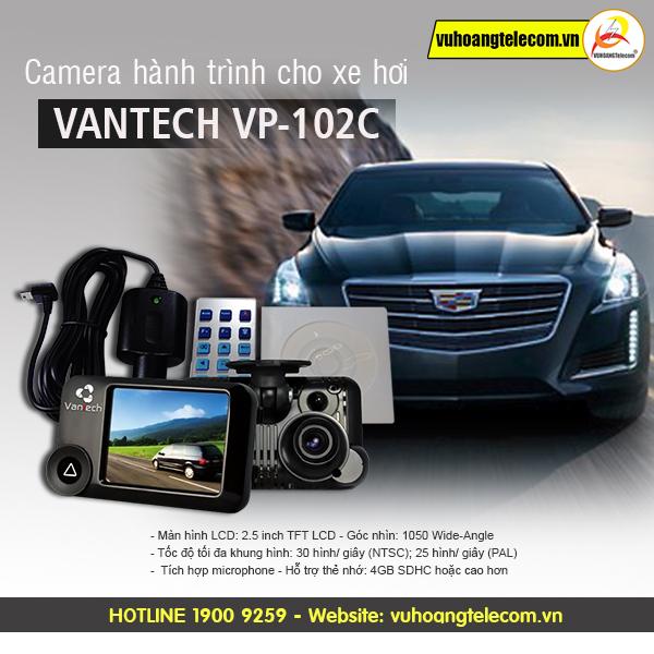 chọn camera hành trình cho ô tô -4