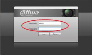 cách cài đặt camera Dahua -3