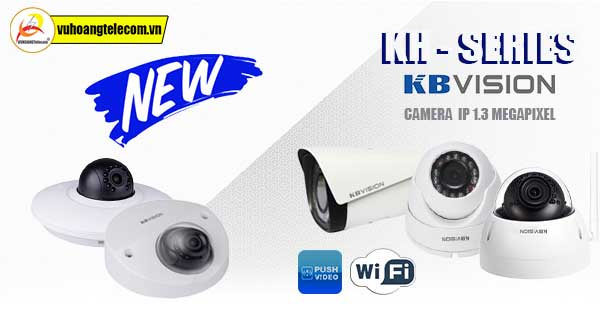 Camera Home IP Questek -2