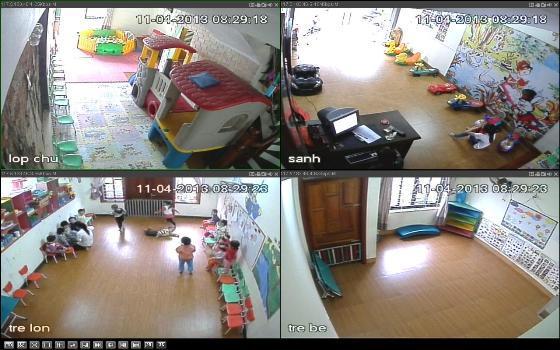 cách chọn camera hồng ngoại - 2