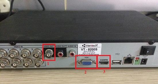 HDMI là gì