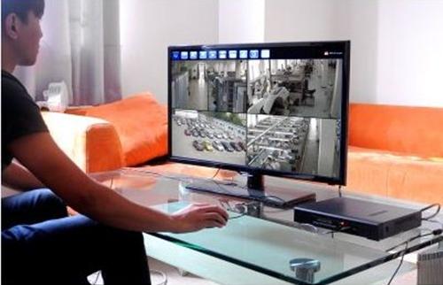 HDMI la gi