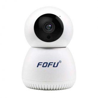 FOFU FF-C3L-720P 1